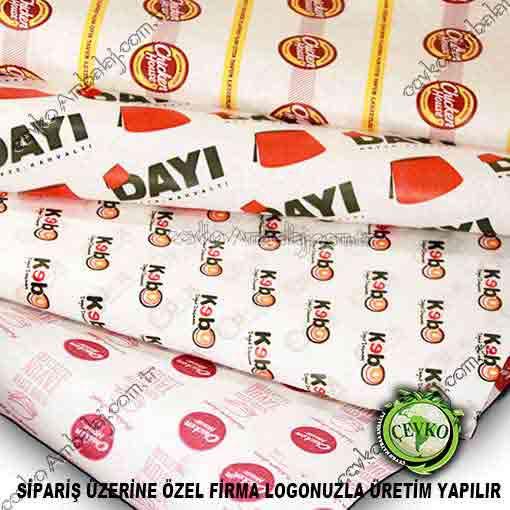 paket sarma ambalaj kağıdı imalatı istanbul cevko